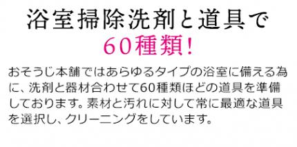pc_2009hayawari_02-02re